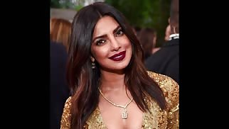 Amazing Indian Star Priyanka Chopra - Best Pics Compilation